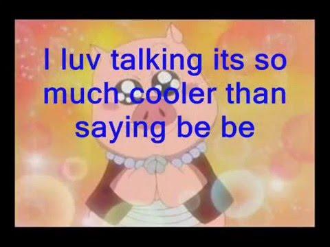 Naruto Chatroom 1- Betrayl, Love, Jealousy