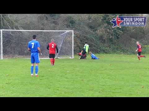 Purton penalty