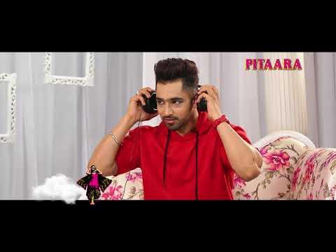 Babbal Rai with #Shonkan   Shonkan Filma Di   Pitaara TV