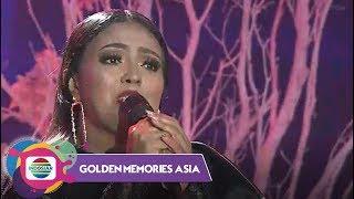 PENUH PENJIWAAN!! Selly Gomes - Indonesia
