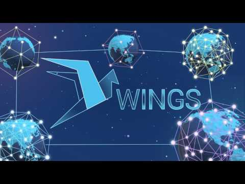 wings dao coin