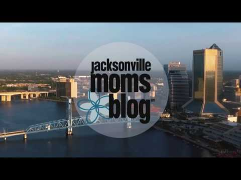 About Jacksonville Moms Blog