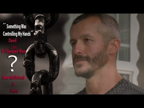 CHRIS WATTS! I WAS FORCED