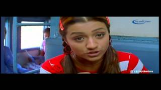 Alai Movie Comedy 4