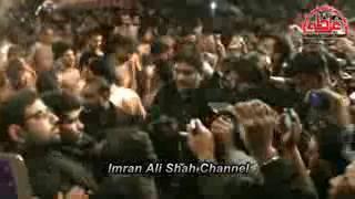 ravi road lahore party 20 safar mochi gate lahore zayyur naqvi