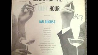 Music for the Quiet Hour Featuring Jan August - 07 - Ziguener