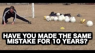How to maximize your Football Warm Up | Soccer Warm Up | Football Stretches | Soccer Stretches