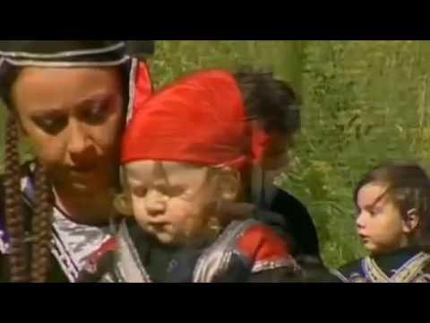 OROPA (LOVE) lazca müzik türkü