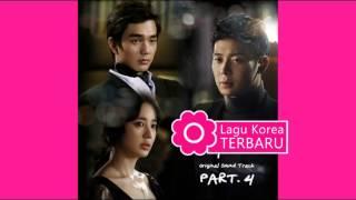 04 lagu korea sedih - Part 4 - I Miss You ost Dont Love Me. Lee Seok Hoon