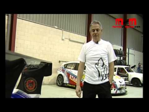 dca47171 Rallye Santander CANTABRIA, 18 y 19 de mayo de 2013. DIA CARRERA |  Escuderia Vallejo Racing