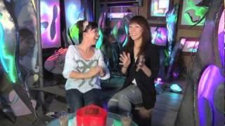 大森久美子 人生唯一のセクハラ体験をどや顔で打ち明けるも...山量は。 ...