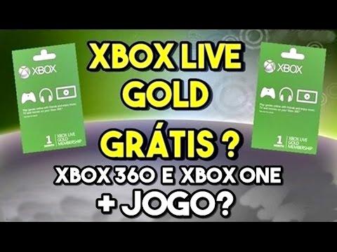Xbox 360 Gold Mitgliedschaft Spiele Kostenlos
