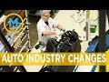How Canada's auto industry can get better | Your Morning