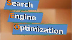 SEO for Stylized PPT