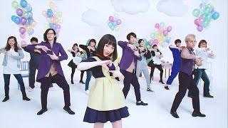 fhána / 青空のラプソディ - MUSIC VIDEO thumbnail
