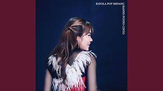 Download Lagu Rindu Diujuang Sanjo mp3