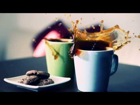 Royal Ruv - Pills & Coffee (Original Mix)