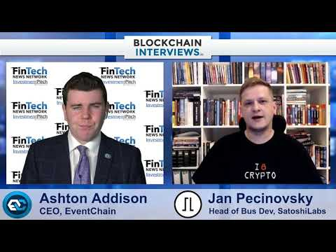 blockchain-interviews---jan-pecinovsky,-head-of-biz-dev-at-satoshilabs
