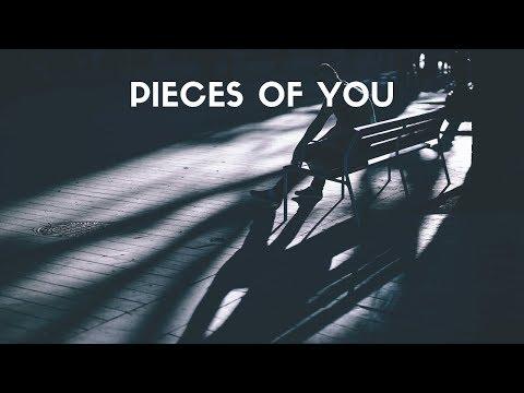 Walking On Cars - Pieces Of You (Lyrics)