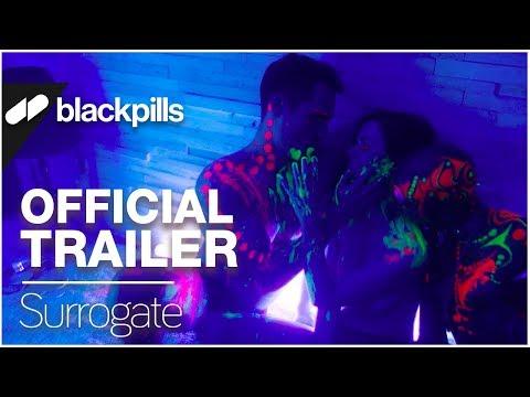 Surrogate    HD  blackpills