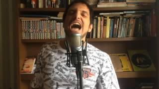 Ricardo Cruz - Sempre Sonhando