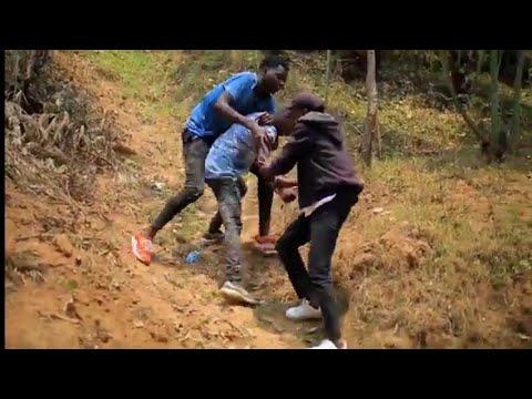 Download SKYBEE TV:ABIMITWE(abatekamitwe banyabo)PART 1