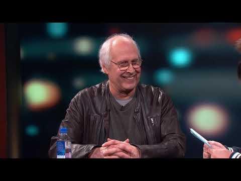 Norm Macdonald Bad Jokes Compilation - YouTube