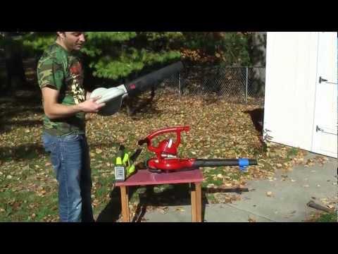 toro-51609-ultra,-craftsman-358748-200,-ryobi-p2105-leaf-blower-shootout-comparison