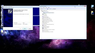 Fastboot / ADB / Device Drivers - Installation - Tutorial