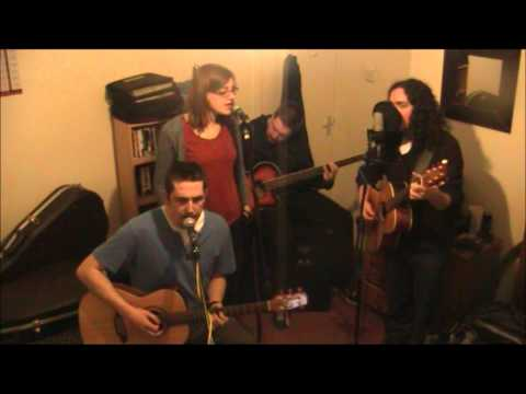 Band of Skulls Fires Acoustic Cover