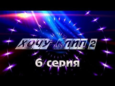: ТВ новости Хабаровска