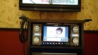 広末涼子の「MajiでKoiする5秒前」を歌いました! 昔、なんかのドラマの...