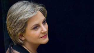 Bożena Harasimowicz - V. Helft mir, ihr Schwestern