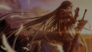 Download ★Nightcore | Travie McCoy ft. Sia- Golden★ MP3 song and Music Video