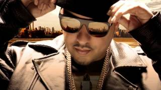 FRENCH MONTANA- TOLD EM