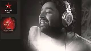 Download Dil Sambhal Jaa Zara Serial Title Song Yasser Desai Mp3