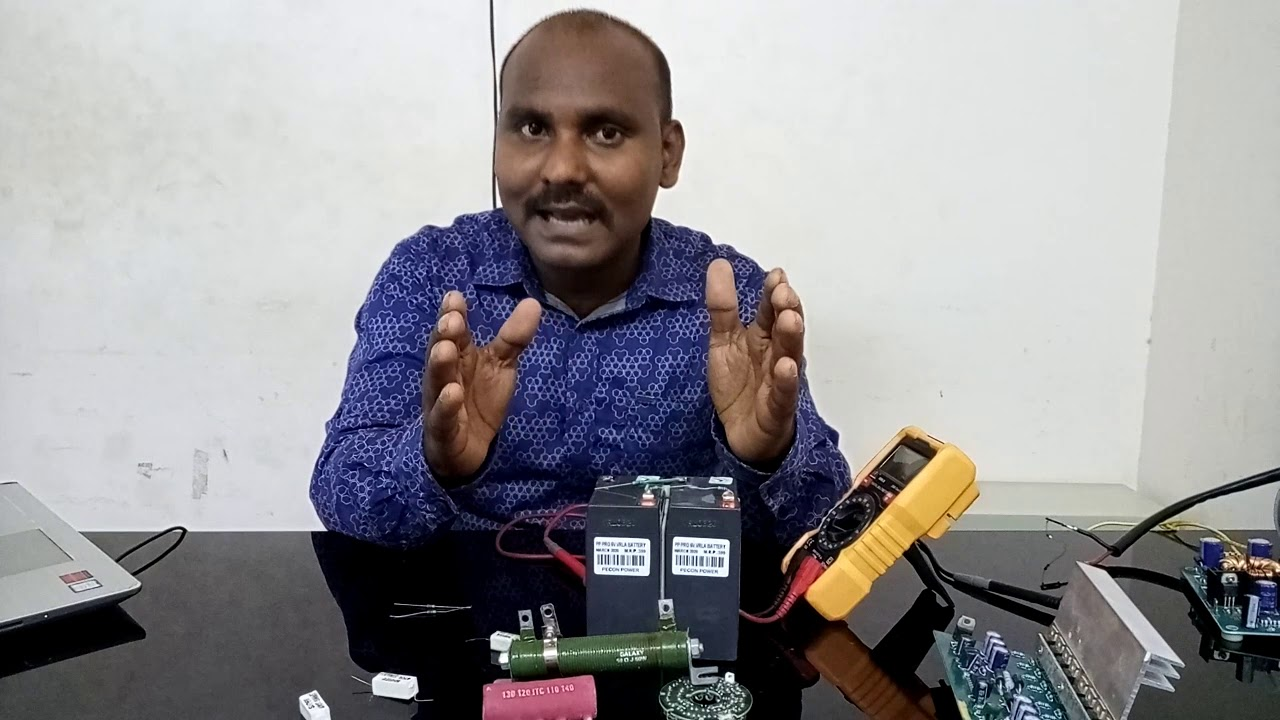 What is resistor in tamil | resistor calculation in tamil | resistor watts calculation |