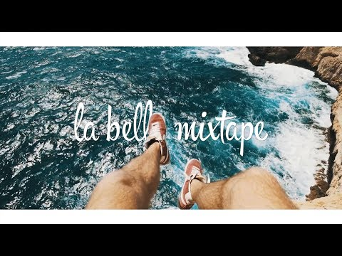 La Belle Mixtape | Malta Is Calling 2017 | Deep House, Summer Mix 2017