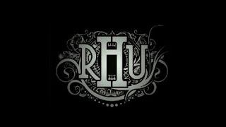 TAK KUDUGA - RHU BAND OFFICIAL WITH RUTH SAHANAYA