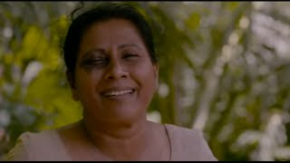 Andha Amma Kavibana - අන්ධ අම්මා රූප කාව්ය - Massanne Vijitha Thero