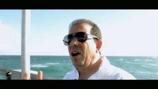 Orlando López   Amor Secreto Video Oficial