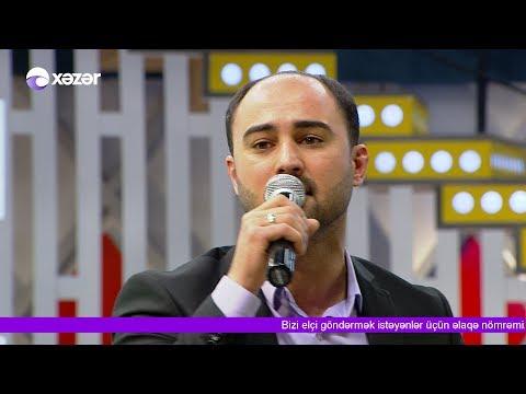 Vasif Ezimov Video Yukle 3gp Mp4 Mp3 Flv Indir