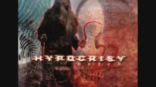 On The Edge of Madness -Hypocrisy