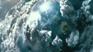 Морской бой   Battleship кино новинки 2012) Дублированный трейлер HD 720 [sinema hd ru]