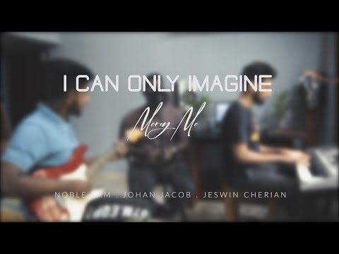 i-can-only-imagine-|mercy-me-cover|ft.-noble-sam-&-johan-jacob