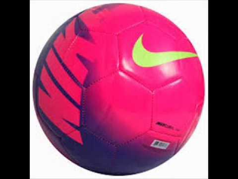 Los mejores balones 2014 youtube - Los mejores sofas del mundo ...