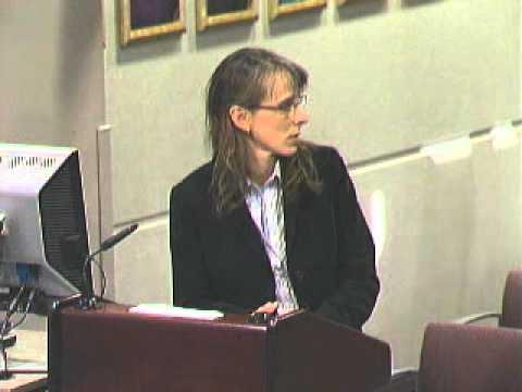 Renton City Council - August 5, 2013