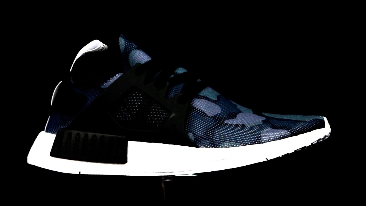 Buy Cheap NMD XR1 Duck Camo Olive For Sale Online NBPDCL