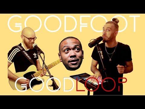 goodloop-4-/-timbaland