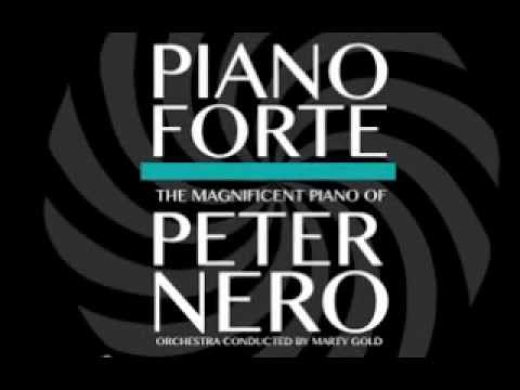 Night And Day Peter Nero The Magnificent Piano